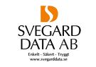 Svegard Data AB