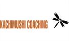 Kachimushi Coaching