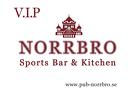 Norrbro - pub