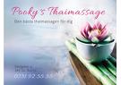 Pookys Thaimassage