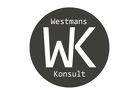 Westmans Konsult