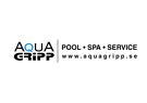 Aquagripp Pool & Spa