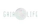 Gaia Life Kursgård & retreat