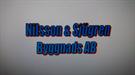 Nilsson & Sjögren Byggnads AB