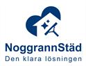Noggrann Städ och Fönsterputs i Södra Skåne AB