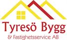 Tyresö Bygg & Fastighetsservice AB