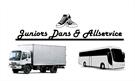 Juniors Dans & Allservice