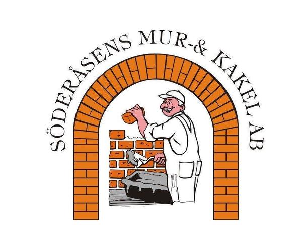 Söderåsens Mur & Kakel AB