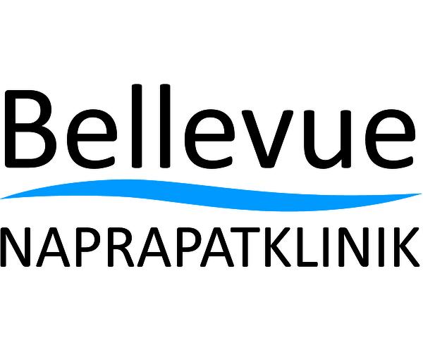 Bellevue Naprapatklinik
