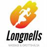 Longnells massage och idrottshälsa