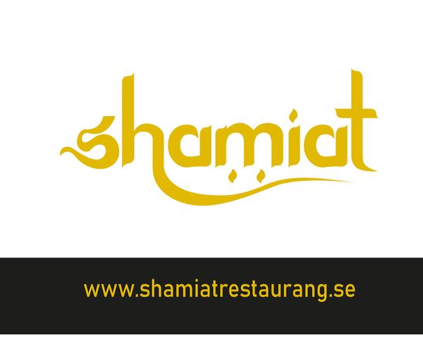 Shamiat