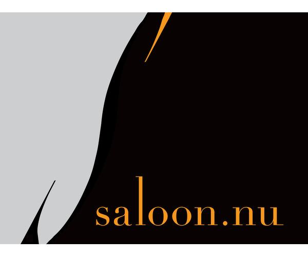 Saloon.nu