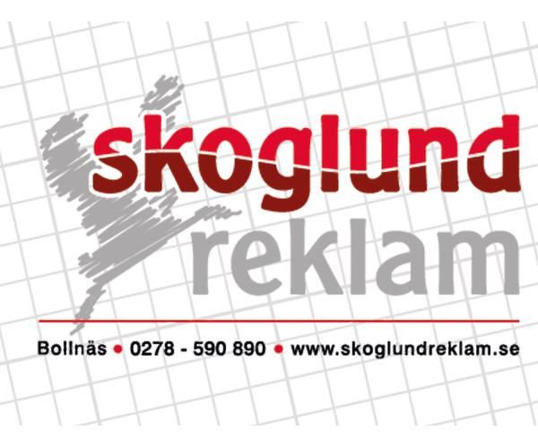 Skoglund Reklam