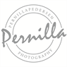 Pernillas Foto