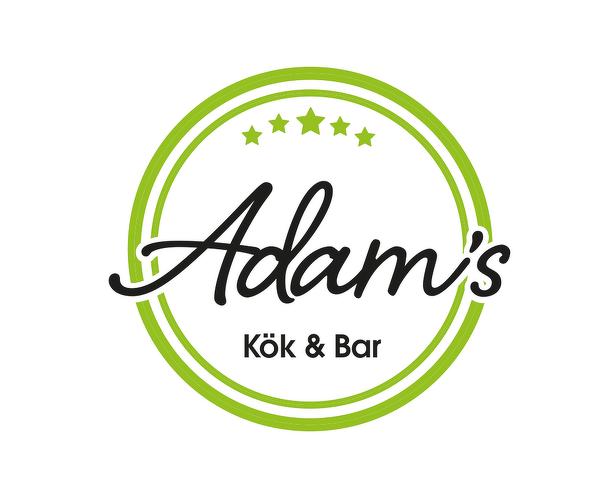 Adams Kök & Bar