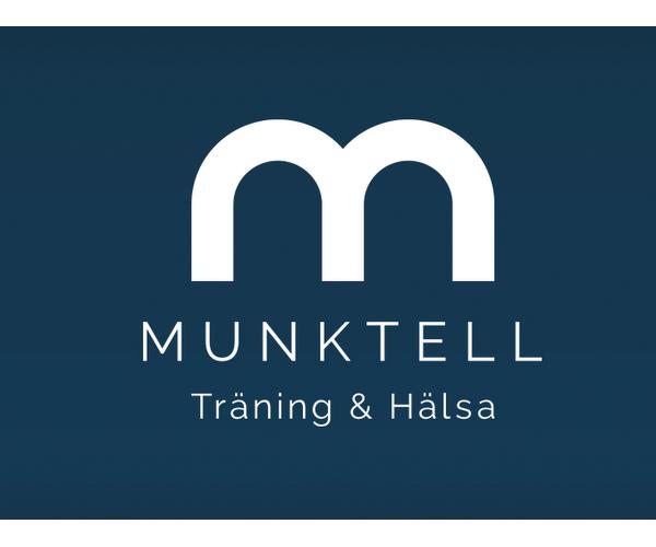 Munktell Träning & Hälsa