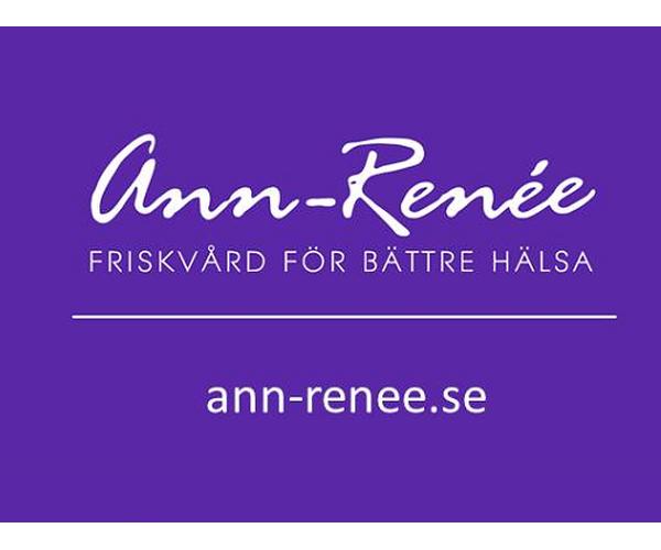 Ann-Renée