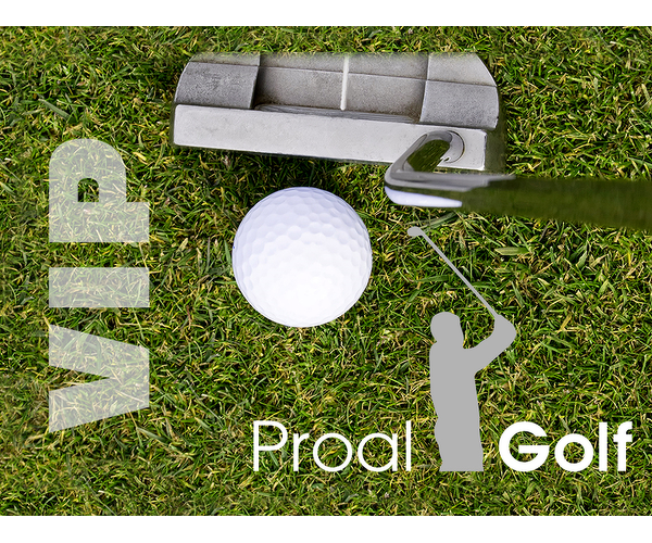 Proal Golf AB