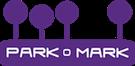 Park & Mark i Skåne AB