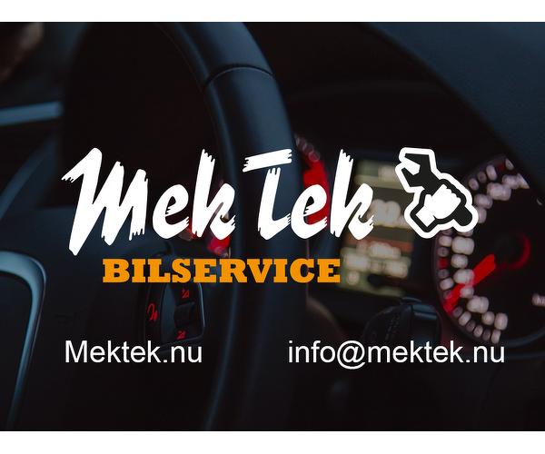 MekTek
