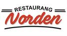 Restaurang Norden