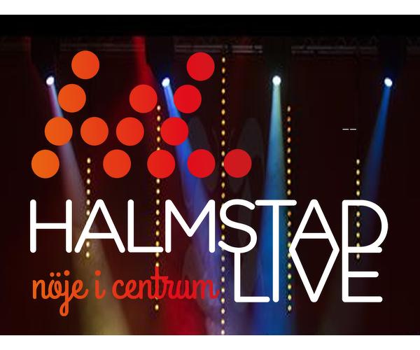 Halmstad Live