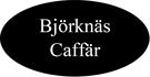 Björknäs Caffär