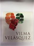Vilma Velasquez juwellery