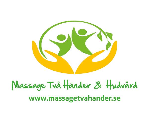 Massage Två Händer