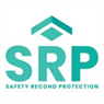 SR Protection AB