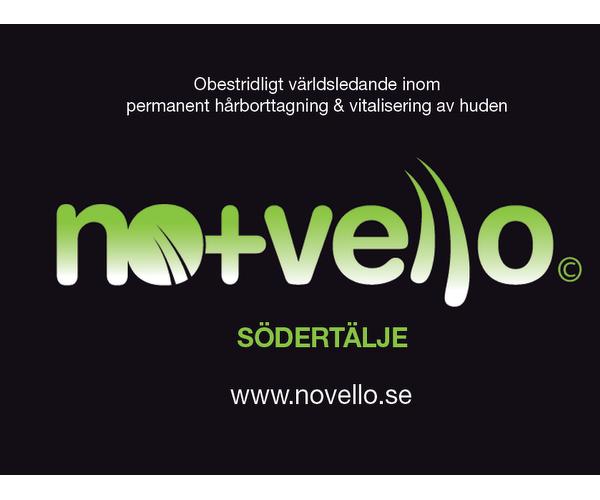 NoVello Södertälje