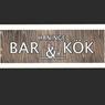 Haninge Bar o kök