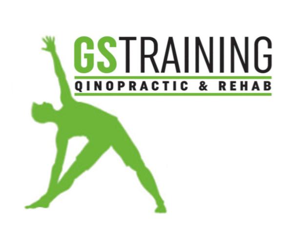 GS Training Qinopractic & Rehab