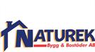 Naturek Bostäder AB