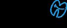 Hovsjö Tandvård