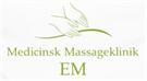 Medicinsk Massageklinik