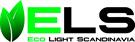 Eco Light Scandinavia