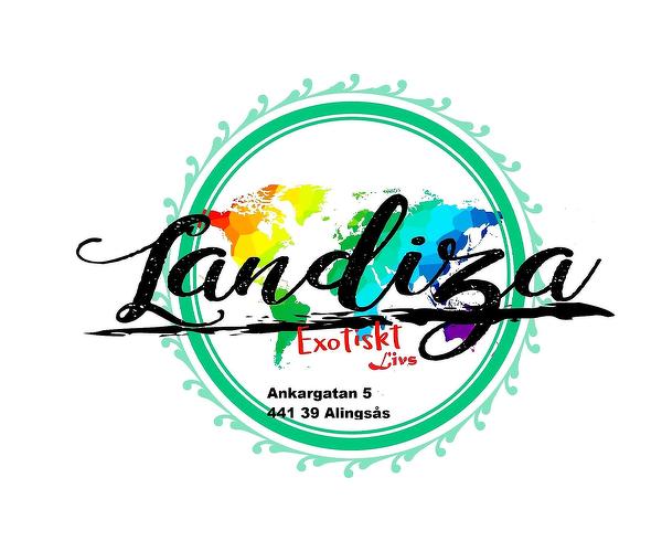 Landiza