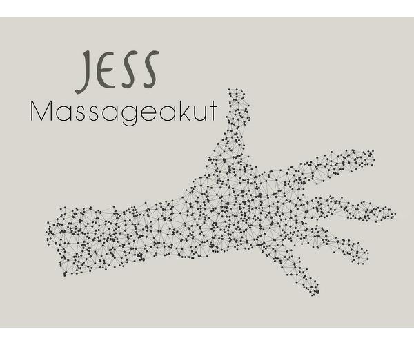 Jess Massageakut