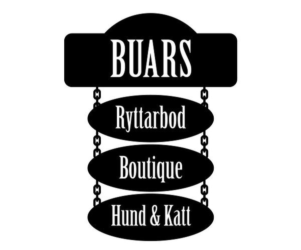 Buars Ryttarbod & Boutiqe