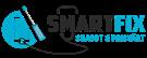 Smartfix mobilreparationer