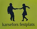 Karsefors Festplats