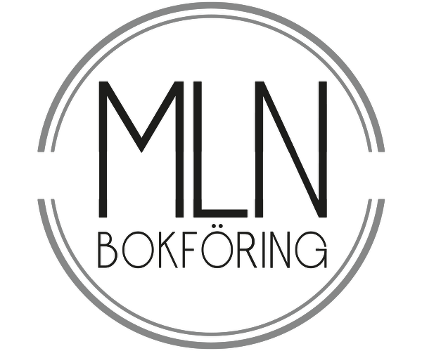 Bokföring/fakturering