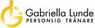 Gabriella Lunde Personal Trainer