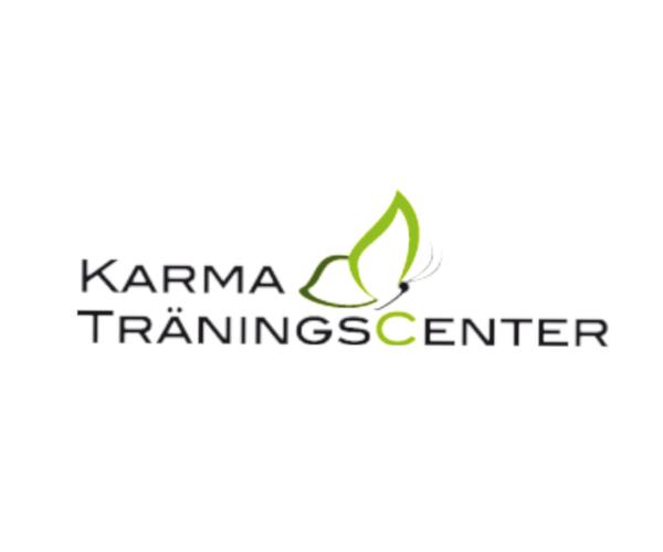 KARMA TRÄNINGS CENTER