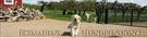 Eksmadenshundpensionat