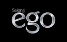 Salong Ego