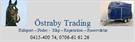Östraby Trading