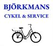 Björkmans Cykel och Service
