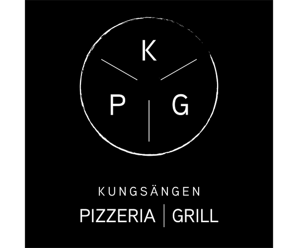 Kungsängen Pizzeria och Grill